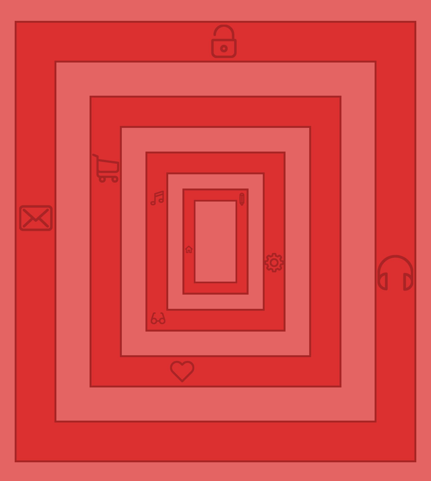 obrazek-oko-z-filtrem-czerwonym