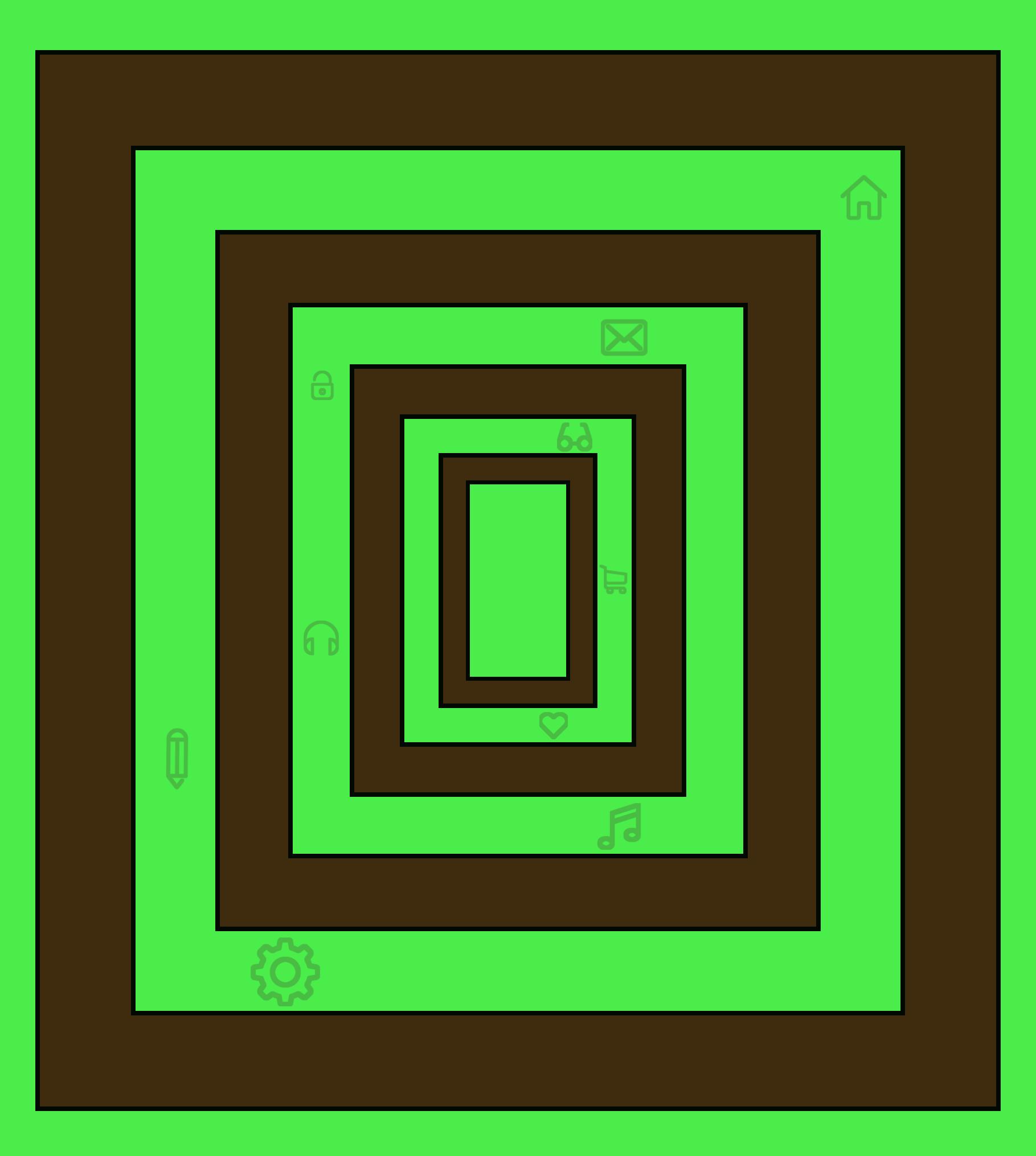 obrazek-oko-z-filtrem-zielonym