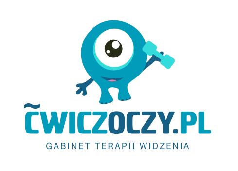 Gabinet terapii widzenia M.Szewczuk