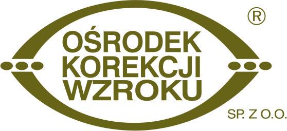 """""""Zezolandia"""" Ośrodek Korekcji Wzroku sp. z o.o."""