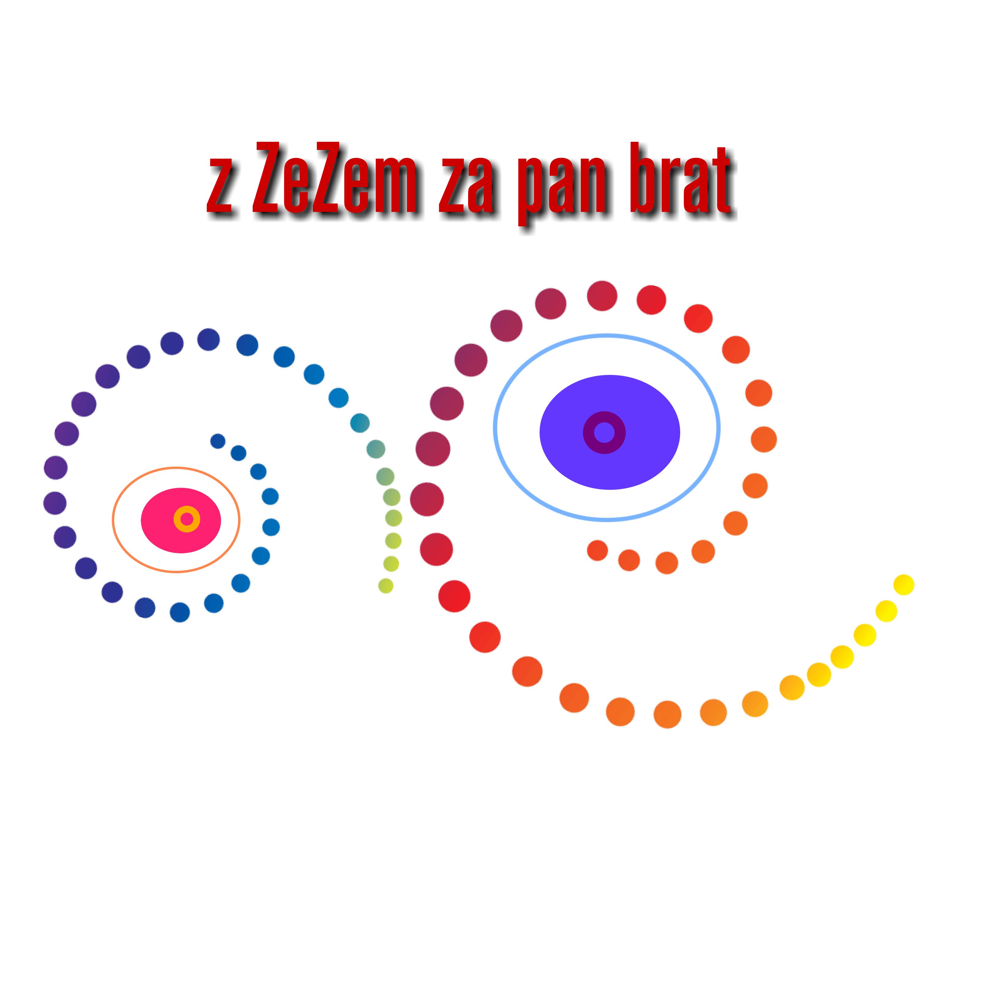 Ortoptysta z ZezEm za pan brat czyli Gabinet Leczenia ZezA i Niedowidzenia
