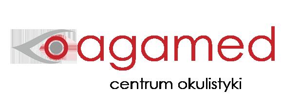 AGAMED Centrum Okulistyki i Optyki