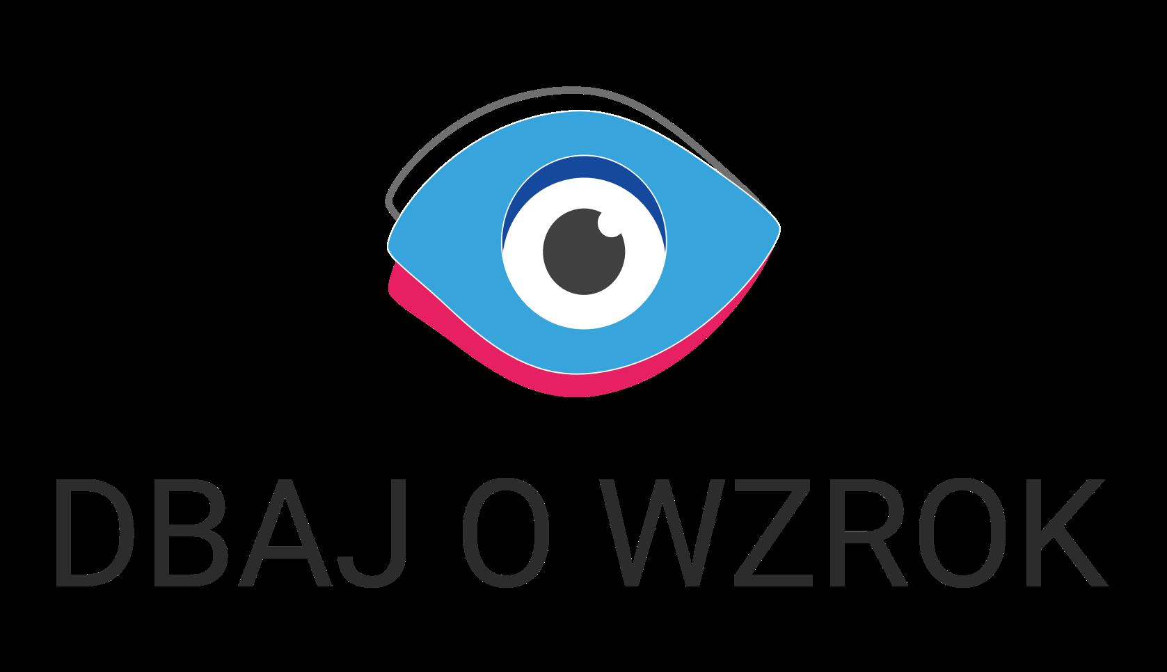 Dbaj o wzrok - blog