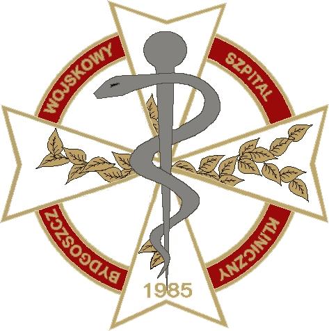 Gabinet Leczenia Zeza i Niedowidzenia, 10 Wojskowy Szpital Kliniczny z Polikliniką SP ZOZ