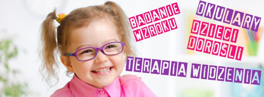 okulary suwalki