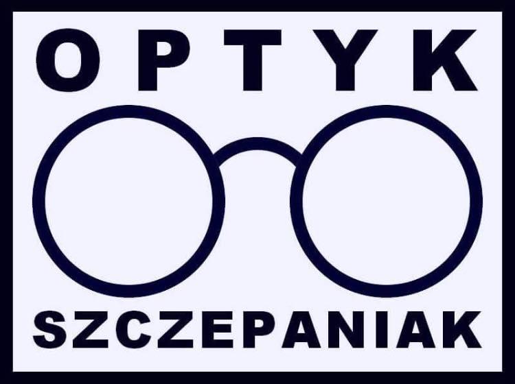 Gabinet Okulistyczny Optyka Okularowa Grażyna Szczepaniak