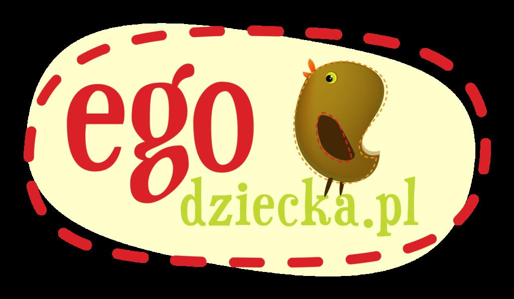 Partner Ego Dziecka