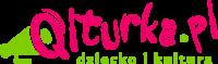 Partner Qlturka.pl