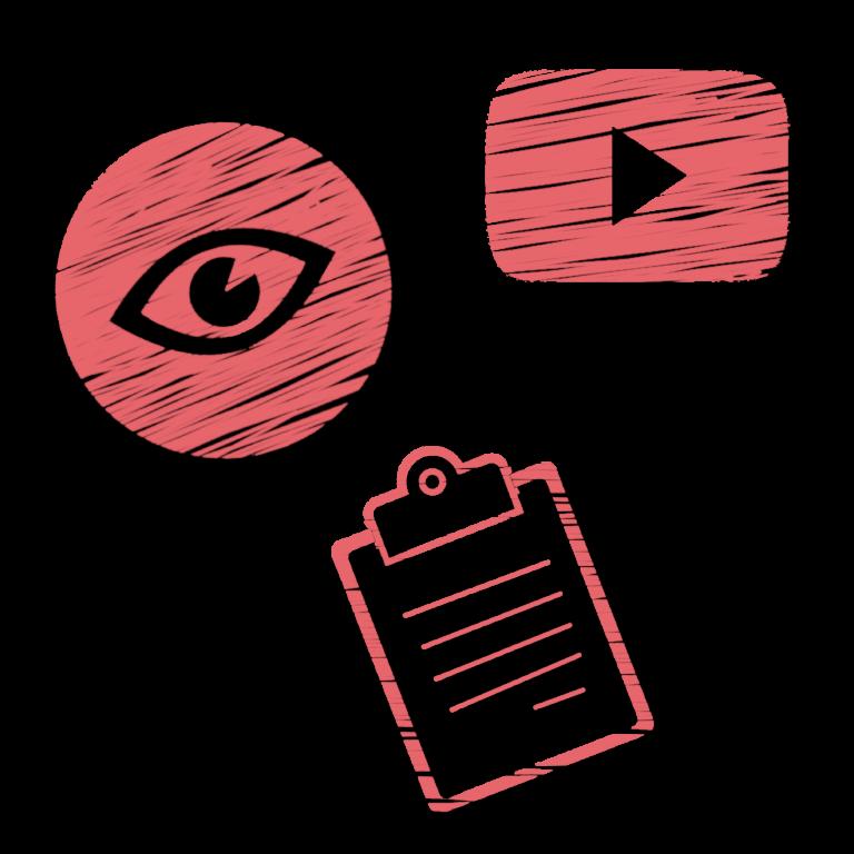 logo opis